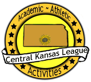 Welcome to the Central Kansas League!